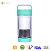 Cheap Chinese Leak Proof Plastic Water Bottle