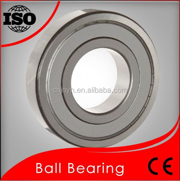 8*22*7 mm deep groove ball bearing 608 RZ ZZ 2Z RS 2RS 2RSR NR ZNR DDU ZR 2RS1 2RZ