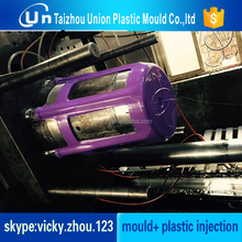 custom injection mold injection chair shell plastic mould