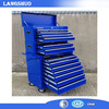 us general tool box parts 13 Drawers Tool Box / wholesale tool boxes taobao