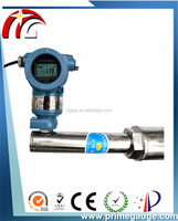 High Quality Water Tank Boiler Water Level Gauges