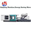 Semi auto vertical plastic injection molding machine manufacturers