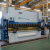 EU&CE Safe Hydraulic Control CNC WC67K-63T/2500 Press Brake Machine