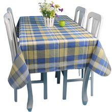 chritmas outdoor decoration table cloth table cover