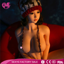 Life like skeleton adult oral love dolls life size silicone sex dolls for male real pussy