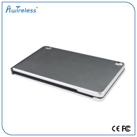 new arrival best hot selling bluetooth folding keyboard