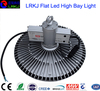 2015 Led high bay light china supplier, IP65 outdoor use led high bay light