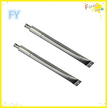 11051 Competitive Price BBQ Parts Stainless Steel Gas Tube Burner