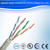 China wholesale 2pair, 8pair utp cat5e 4p 24awg 300m network cable , lan cable