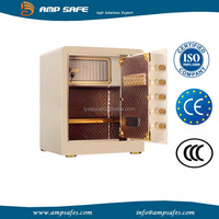 EC-45N newest modern design utility electronic safe box for householding use