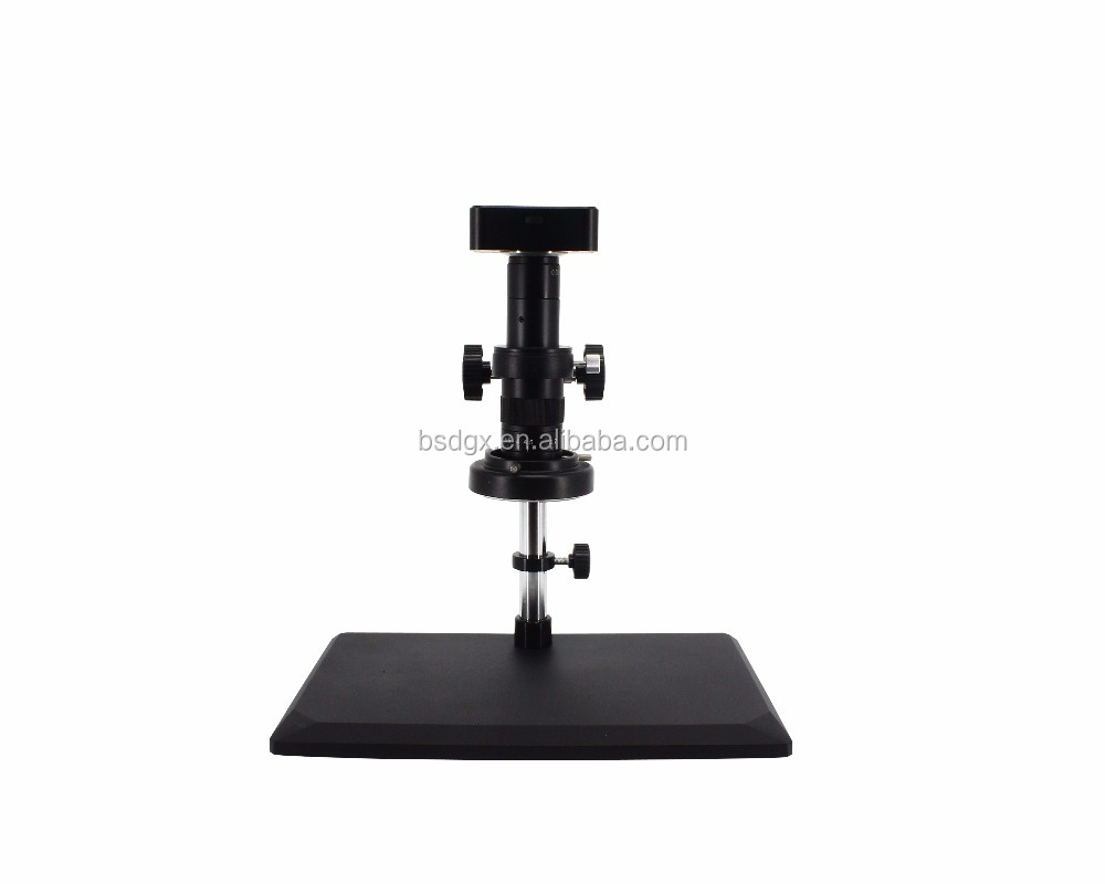 Digital camera Microscope Automatic focusing HC630 USB camera