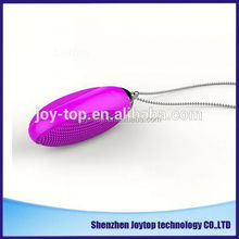 Excellent Material New Style Alibaba Suppliers Sex Toy Dildo Vabrator exclusive sex toys