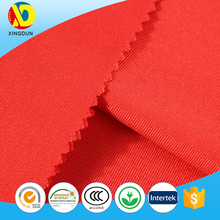 fabric for medical uniform