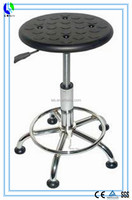 Used Dental Lab Equipment Steel Laboratory Stools (HL-SYD012)