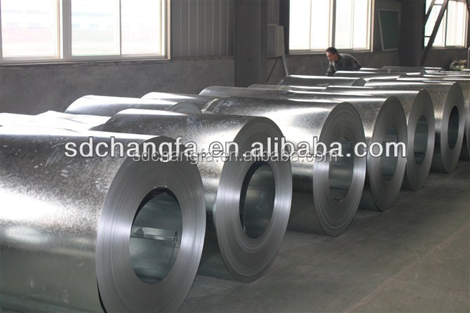 china product galvanized steel coils AND corrugated galvanized zinc roof sheets