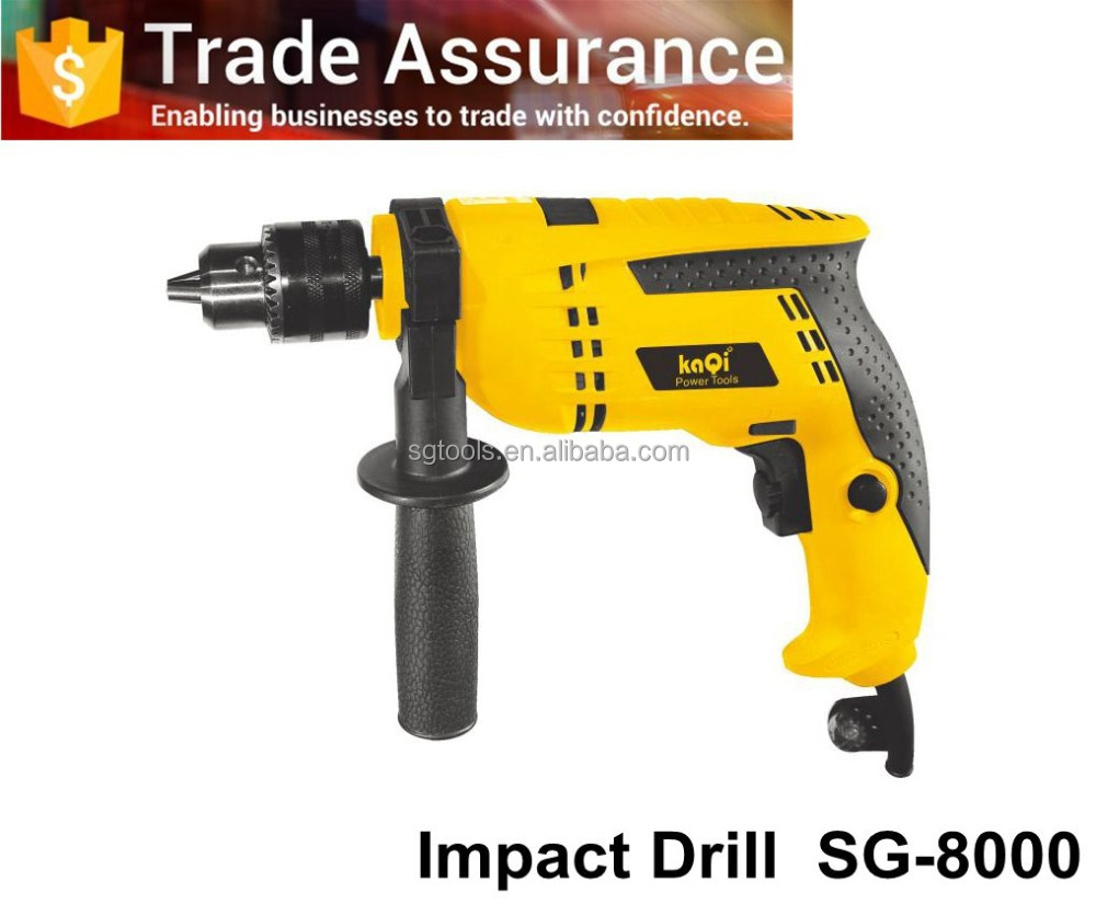 good quality and short delivery time big power electric hammer <strong>drill</strong>