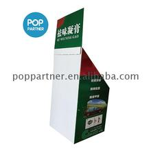 Wholesale personalized floor stand lcd touch screen advertising display