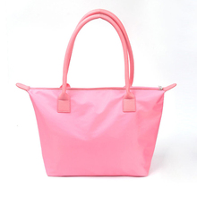 Large Shopping Foldable Tote Bag Shopper Recycle Wholesale