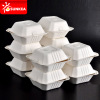 /product-detail/sugarcane-pulp-clamshell-biodegradable-burger-box-60670656162.html