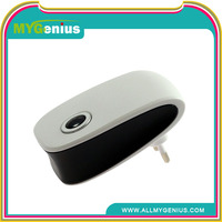 ultrasonic mouse pest repeller ,W050, pest reject