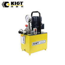 Hot sell Enerpac Electric Hydraulic Pump