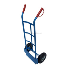 industrial lowes hand truck dolly barrow