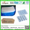 General Purpose Silicone Rubber for Mold Making