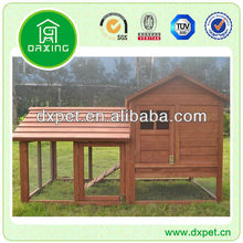 Timber shed for sale DXR025