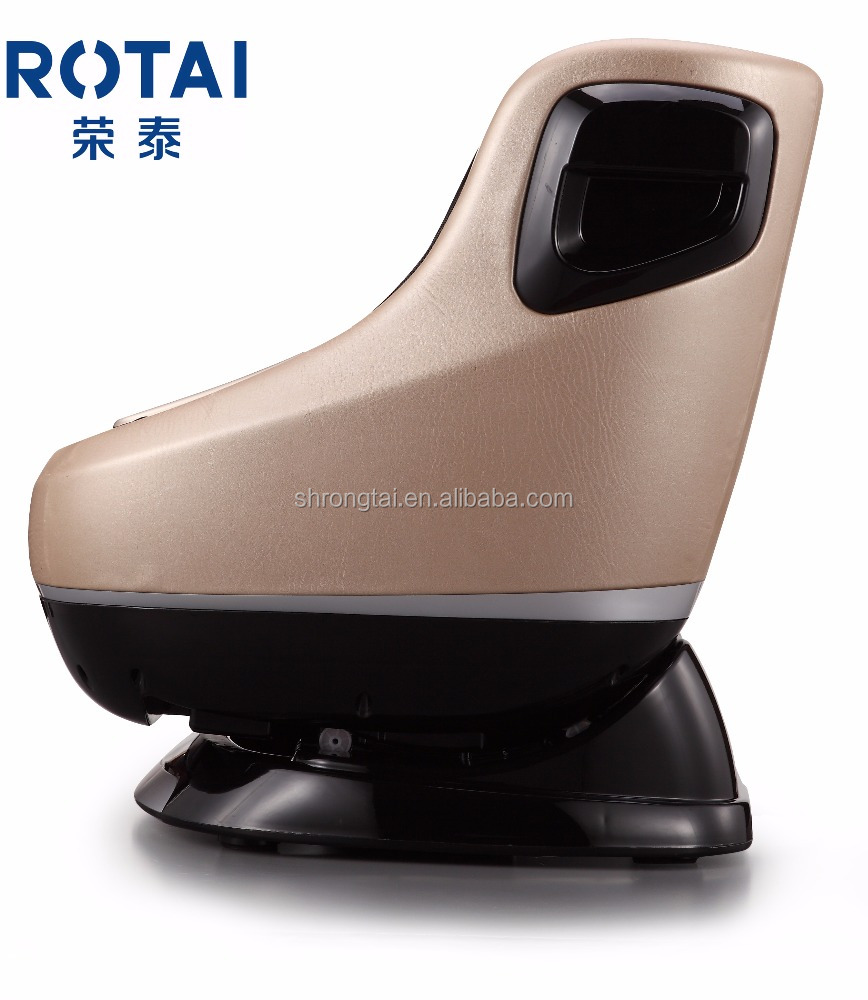 Rongtai RT1889 foot care foot massager