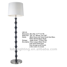 high power ip67 outdoor led garden light sresky wall light floor lamp/table lamps made in china/table stand light
