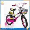 Cheap Children Bicycle for Boys 12/14/16 inch, Kids' Peddle Bike for Wholesale