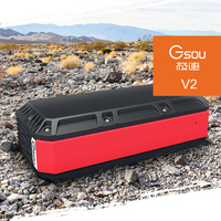 water proof bluetooth speaker, waterproof speaker bluetooth, bluetooth subwoofer speaker