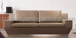 A482# classic sofa/contemporary furniture,modern office sofa furniture