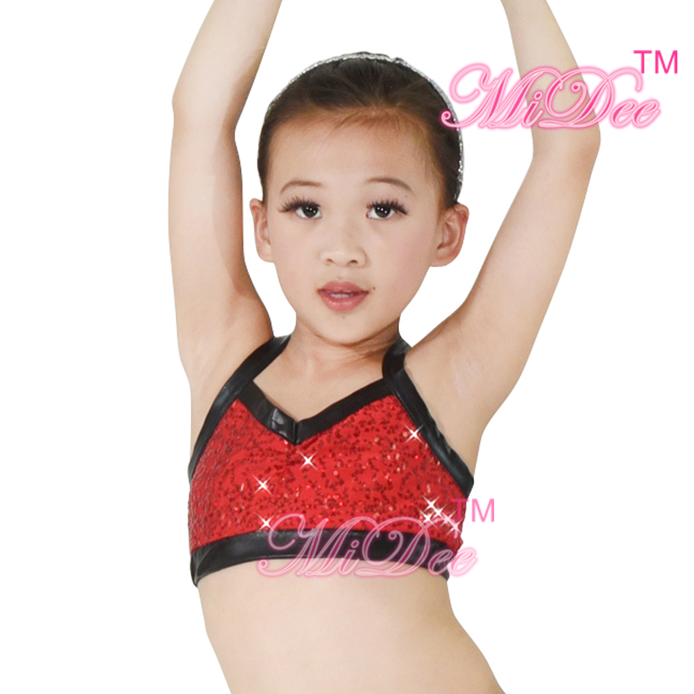 New Arrival Mini Vest For Girls Dancing Clothing Tutu Dress Ballet