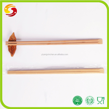 Professional manufacture disposable bamboo chopsticks supplier from China