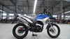 2015 China hot 250cc off road motorcycle,cheap for sale