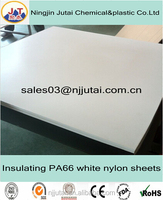 extrude nylon thin sheets