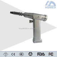 Slow Drill for Joint Surgery, Orthopaedic Surgical Power Drill, Electric bone Drill