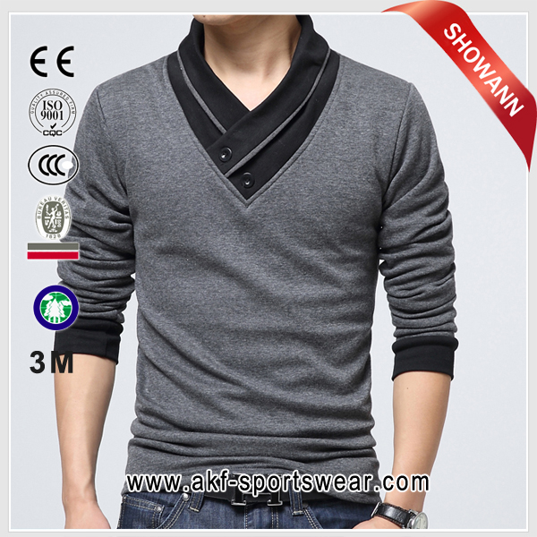 gay t-shirt/custom print t-shirt with leather sleeves/t-shirt printing 3d
