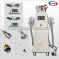 Explosive Speed!Freezing Ultrasound RF Lipolysis Lipo Dissolving Slim Machine