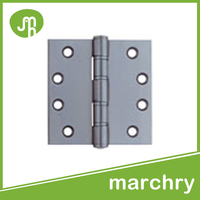 MH-1106 Hot Sale sus304 Stainless Steel Hinge