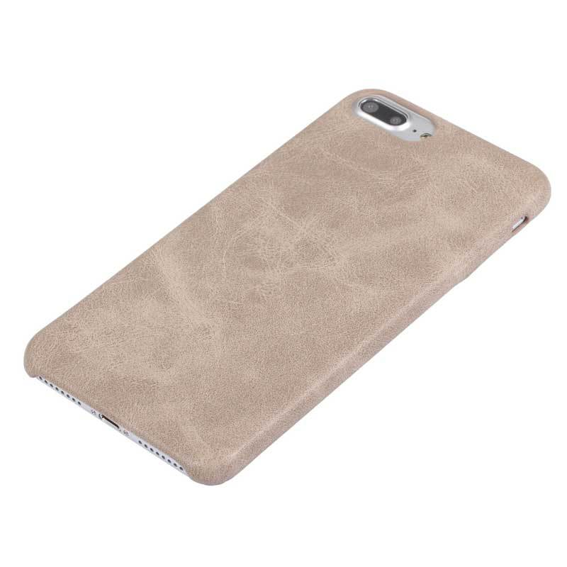 Best selling 100% brand new mobile phone genuine leather case