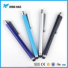Smartphone touch pen stylus for samsung galaxy or other laptop functional screen touch pen