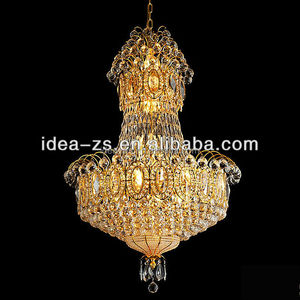 lights star crystal light crystal hanging lamps living crystal antique iron chandelier