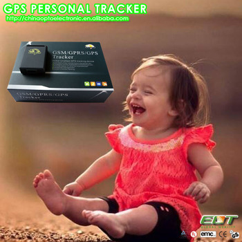 GSM Alarm SD Card Slot Anti 60577283189 also Sonim Pouch moreover Accurate Vehicle Gps Tracker With Dual 291155856 likewise China Mag    Star  905 With 90 Days Standby Time Mini Hidden GPS Tracker For Truck Car Vehicle GPS Tracking With Free APP Web Track additionally Guaranteed 100 Vehicle Car Motorcycle Global 60621285921. on gps tracker car sim card html