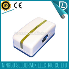 Direct factory supply Economic Cheapest wired doorbell button