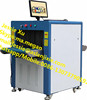 Supply x-ray machine cost/baggage x-ray machine/x-ray machine prices