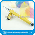 2014 stylish pandent new digital phone screen stylus touch pen