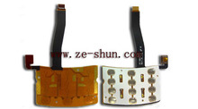 cell phone flex cable for Samsung S8300 keypad