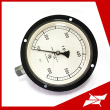 100-600 RPM marine tachometer for Sumiyoshi engine